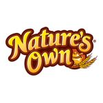 Brand - Nature's Own
