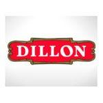 Brand - Dillon