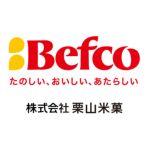 Brand - Befco 栗山米菓