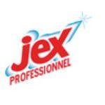 Brand - Jex