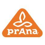 Brand - Prana