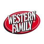 Brand - Western family