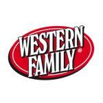 Brand - Western family