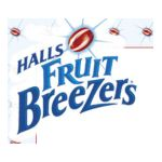 Brand - Halls