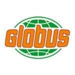 Brand - Globus brands