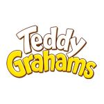 Brand - Teddy Graham