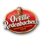 Brand - Orville Redenbacher's