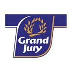 Brand - Grand Jury