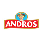 Brand - Andros