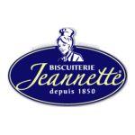 Brand - Jeannette