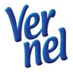 Brand - Vernel