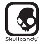 Brand - Skull Candy