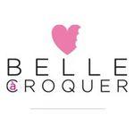 Brand - Belle à croquer