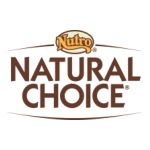Brand - Nutro Natural Choice