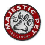 Brand - Majestic Pet