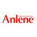 Brand - Anlene