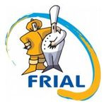 Brand - Frial