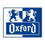Brand - Oxford