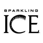 Brand - Sparkling ICE