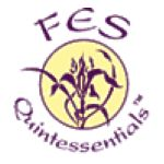Brand - Flower Essence Services (FES)