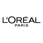 Brand - L'Oréal Paris
