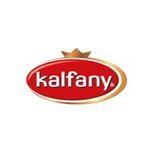 Brand - Kalfany