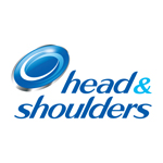 Brand - Head & Shoulders