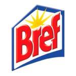 Brand - Bref Javel