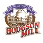 Brand - Hodgson Mill