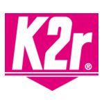 Brand - K2R