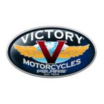 Brand - Victory Motocycles