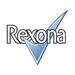Brand - Rexona