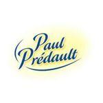 Brand - Paul Predault