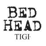 Brand - Bedhead by TIGI