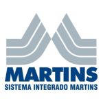 Brand - Martins Sistem Integrado