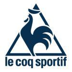 Brand - Le coq sportif