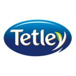 Brand - Tetley