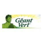 Brand - Géant vert