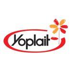Brand - Yoplait