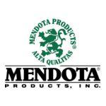 Brand - Mendota