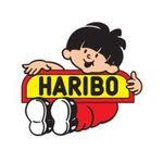 Brand - Haribo