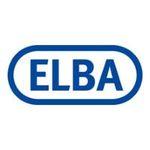 Brand - Elba