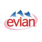 Brand - Evian