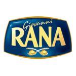 Brand - Pastificio Giovanni Rana