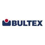 Brand - Bultex