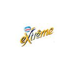 Brand - Extrême