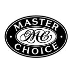 Brand - Master Choice
