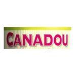 Brand - Canadou