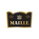 Brand - Maille