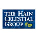 Brand - Hain Celestial Group brands